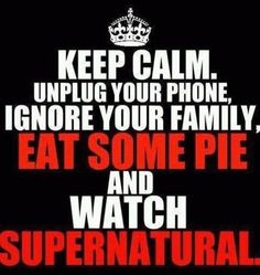 Supernatural Jensen, Supernatural Seasons, 67 Impala, The End Is Near, Shark Week, Dean Winchester, Jensen Ackles, Superwholock, Best Shows Ever