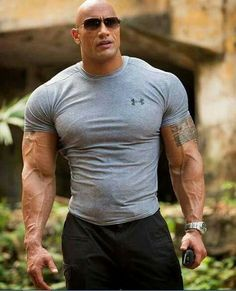 I'm Yasin Pehlivan , bodybuilding & fitness , The legend ifbb pro RAFAEL BRANDAO workout and motivation video - Fitness Club World Fitness Motivation, Fitness Gym, Fitness Models, Fitness Quotes, Health Fitness, Fitness Tips, Video Fitness, Fitness Foods, The Rock Dwayne Johnson