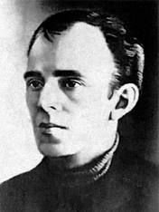 Osip Mandelstam ranges among the most outstanding Russian poets of the century. He was also an essayist, an interpreter and a literary critic. Russian Poets, Russian Art, Back In The Ussr, Russian Literature, Essayist, Writers And Poets, Western World, Silver Age, Book Of Life
