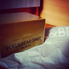 Pull&Bear Bear, Design, Bears