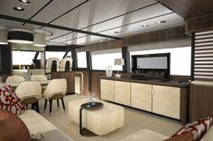 azimut-magellano-66-trawler-yacht5