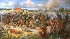 Rzeczpospolita Trojga Narodów. Europejski projekt XVII stulecia
