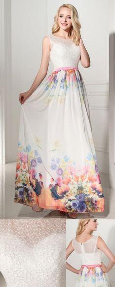 White dresses Long,