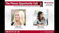 Plexus Invite your guests to listen, either online or by phone - it's On-Demand....  Di... | Plexus  Invite your guests to listen, either online or by phone - it's On-Demand....  Dial in to the toll-free number to listen any time, OR you can c... http://plexusblog.com/invite-your-guests-to-listen-either-online-or-by-phone-its-on-demand-di-plexus-4/