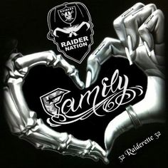 Oakland raiders oakland raiders graphics pictures images for raider nation for life voltagebd Image collections