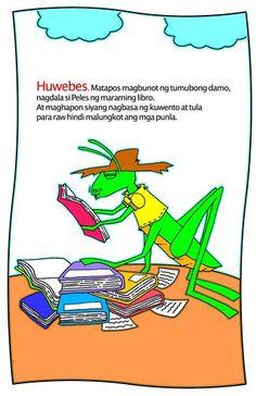 Ang kamatis ni peles Grade 1, Digital, Books, Fashion, Moda, Libros, Fashion Styles, Book, Book Illustrations