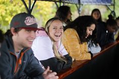 Texas State University students on glass bottom boat tour in San Marcos TX on Spring Lake Photo by Megan Otnes Glass Bottom Boat, Texas State University, Lake Photos, Spring Lake, Boat Tours, Students, Environment