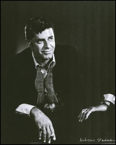 Jerry Lewis Jerry Lewis, Vintage Hollywood, Classic Hollywood, Jack Benny, Film Icon, Modern Portraits, Dean Martin, Funny People, Movie Stars