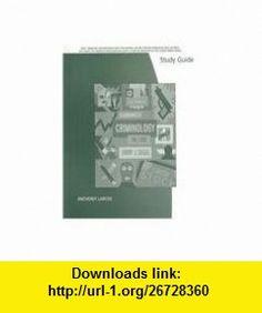 Study Guide for Siegels Criminology The Core, 3rd (9780495100010) Larry J. Siegel , ISBN-10: 0495100013  , ISBN-13: 978-0495100010 ,  , tutorials , pdf , ebook , torrent , downloads , rapidshare , filesonic , hotfile , megaupload , fileserve