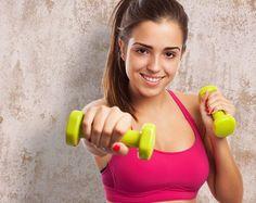 7 habitudes matinales simples pour accélérer le métabolisme | amelioretasante.com