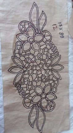 Advanced Embroidery, Bruges Lace, Romanian Lace, Point Lace, Bobbin Lace, Cutwork, Filet Crochet, Jewelry Patterns, Handicraft