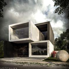 RSI O HOUSE