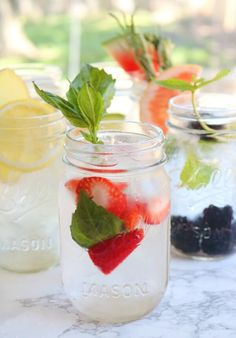 Strawberry-Basil-Water-Recipe-1.jpg