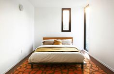 Dwell on Design Exclusive House Tour: Rosemont Residence