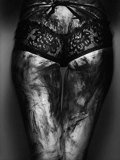 Imaginarium By Caroline Saulnier...