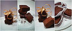 Brownies cottura microonde ( 4 min. E poi un Po di grill), aggiungere volendo frutta secca