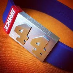 What's your favorite #44 #athlete ? #myBRAYCE #BRAYCEyourself