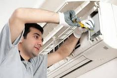 AC Repair in Dubai provides O general ac sales dubai. No, need to worry if you are facing trouble or your AC is not cooling effectively. Our professionals provide quality assistance for the AC servicing  and installations related needs.