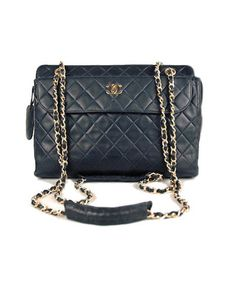 19b75a35735c 10 Best Top 10 Best CHANEL Bags of All Time images