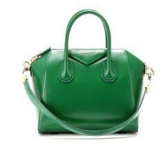 ,christian audigier handbags outlet, dolce and gabbana handbags for sale,