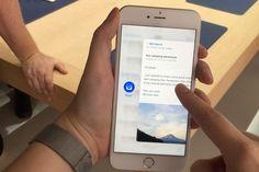 """아이폰 6s 플러스 심층 리뷰 """"속이 꽉찬 업그레이드"""" - ITWorld Korea"""