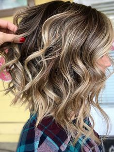 Color Shades for Pixie Haircuts 2018 Layers Ideas