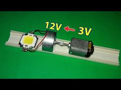 free energy generator_How to make 100% real100% real without battery by MultiElectric - YouTube