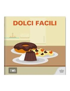 dolci facili completo.pdf Torte Cake, Thing 1, Cheesecake Desserts, Amazon Gifts, Food Humor, International Recipes, Italian Recipes, Easy, Food And Drink