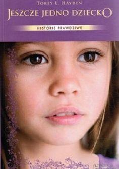 Okładka książki Jeszcze jedno dziecko Magick