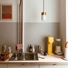 my scandinavian home: The Colours in This Danish Home (and Wardrobe) Will Be Hot in 2020!
