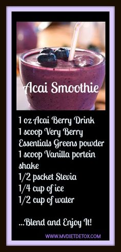 ♥♫ ♫ FEELING KINDA SMOOTHIE! #1POUNDADAY offers great ALL-THE-SEASONS style recipes that are easy to make and healthy for the entire family! BUY IT NOW! www.mvdietdetox.com