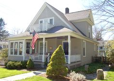 www.maggybrown.com 2016 Home and Garden Tour: Featured Homes | Your HomeTown Chagrin Falls