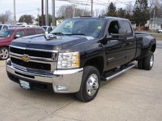 2010 Chevy Silverado 3500HD. God, I love trucks., I saw this product on TV and have already lost 24 pounds! http://weightpage222.com