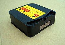 The super 8 film cartridges I used to use. About three minutes of footage. Kodak Super 8, Super 8 Camera, Super 8 Film, 8mm Film, Sound Film, Film Stock, Popular Mechanics, Home Movies, Filmmaking