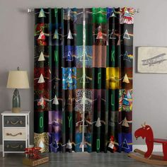 Decorating With Curtains - Curtain Decorating Ideas - 3d Curtains, Elegant Curtains, Cheap Curtains, Beautiful Curtains, Colorful Curtains, Bedroom Curtains, Hanging Curtain Rods, Custom Made Curtains, Curtain Designs