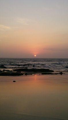 Playa Toro
