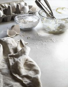 food styling tami hardeman + prop styling ginny branch   photo by greg dupree
