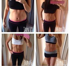 abs, before and after, fit, healthy, motivation, tan, transformation, workout