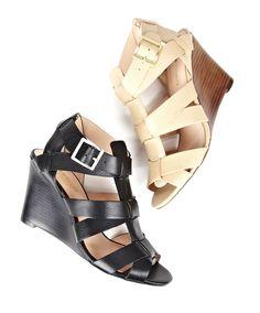 Such cute heels...