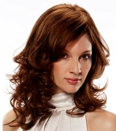 Admirable Her Hair 30 Years Old And 40 Years Old On Pinterest Short Hairstyles Gunalazisus