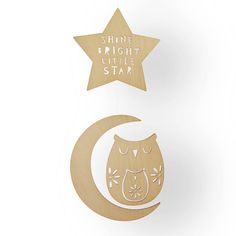 This lovely mobile is laser cut from beautiful birch wood and hand finished with love. Each comes in a lovely gift box and is sure to become a childs
