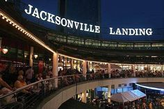 Jacksonville is the largest city in Florida and has a wide array of shopping malls to suit different tastes for tourists and guests to shop, dine or simply hang out. These shopping malls are the perfect place in which to use your Jacksonville restaurant coupons. Here are five great places you can shop in Jacksonville.