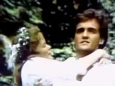 Kelly and Morgan's wedding on THE GUIDING LIGHT was the best soap opera wedding of 1981.