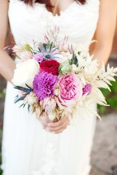 Floral   Design by BLUE LOTUS / BLUELOTUSGARDENS.COM, Photography by Perez Photography / perezweddings.com