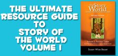 The Ultimate Guide t