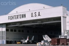 We were driving around in the desert for fun; on the way back to San Diego, we stopped at NAS Miramar (Top Gun). My ID got me on base, but when I took pictures of the hanger and F-16's, the base cops / master at arms, confiscated my film, (including the pics I took in the desert). ( :-(