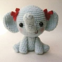 Crochet toys – the Best Crochet Toys for Kids