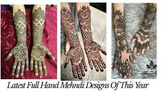 90 Beautiful Leg Mehndi Designs for every occasion Khafif Mehndi Design, Mehndi Designs For Kids, Rose Mehndi Designs, Indian Mehndi Designs, Latest Bridal Mehndi Designs, Full Hand Mehndi Designs, New Bridal Mehndi Designs, Simple Henna Patterns, Kerala