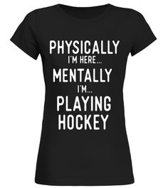 Hockey Smart T Shirts. Gifts for Players who Play Hockey. hockey shirts for men, hockey shirts for boys, hockey shirts for girls, field hockey shirts for women, hockey shirts for kids, hockey jersey shirts for men, youth hockey shirts for boys, bauer hockey shirts for men, funny hockey t shirts for men, hockey t shirts for kids, hockey t shirts for men%2