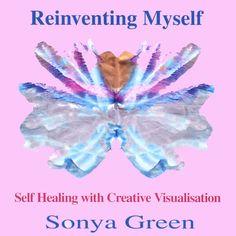 Sonya Green Dolphin Meditation